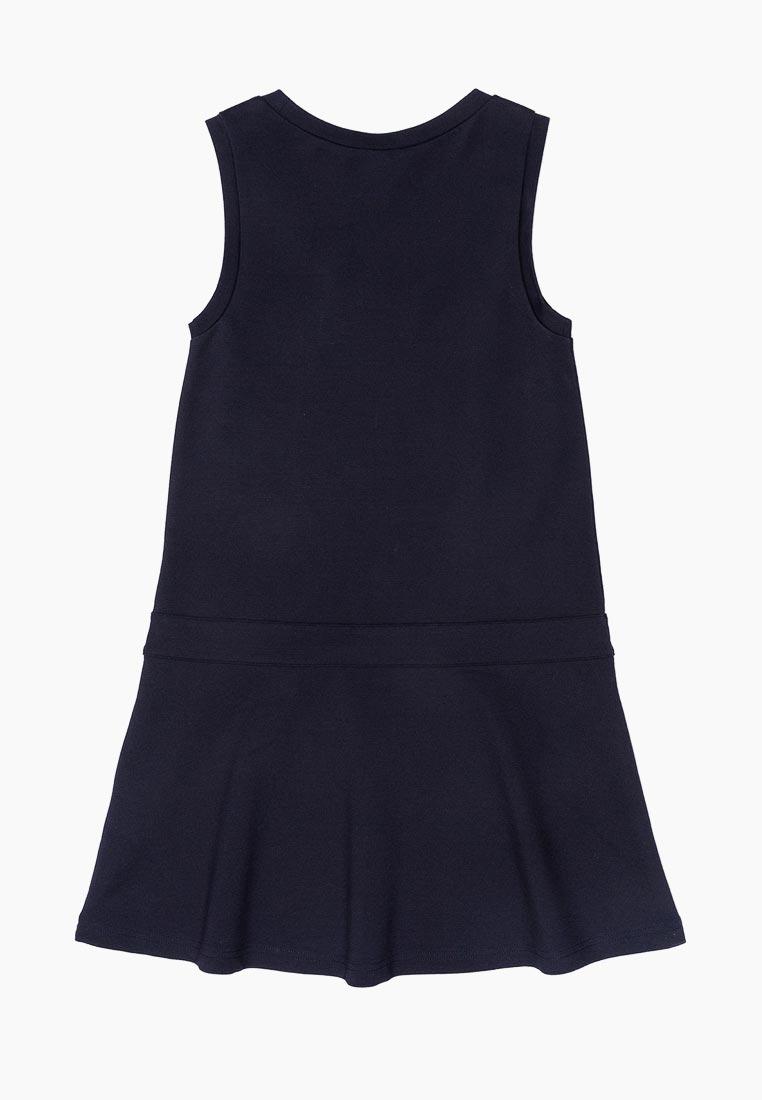 Повседневное платье Acoola 20240200025: изображение 2