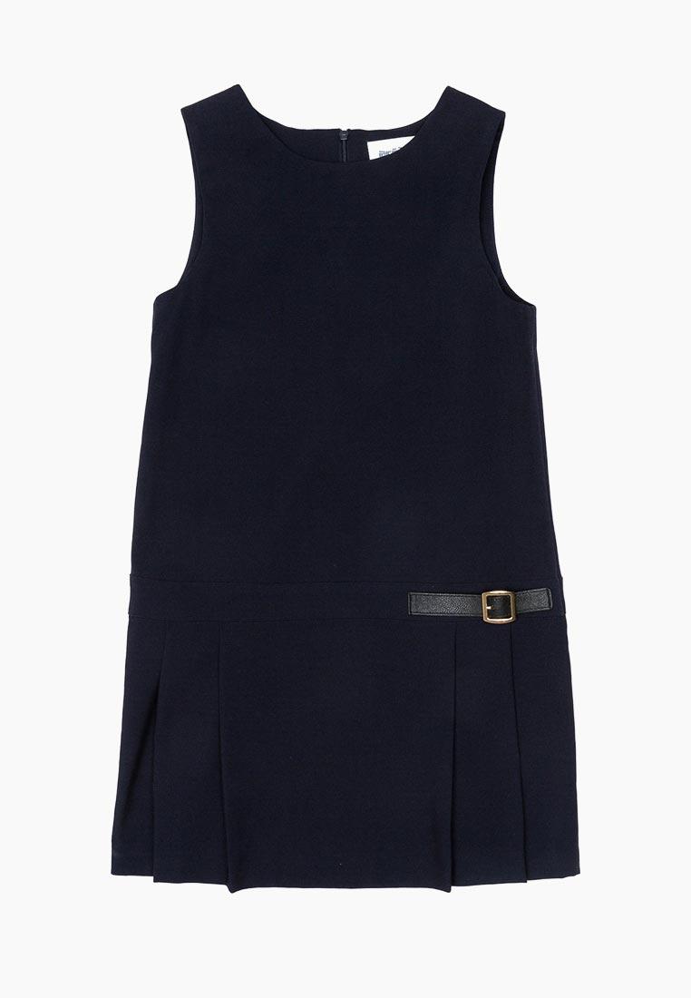 Повседневное платье Acoola 20240200026: изображение 1