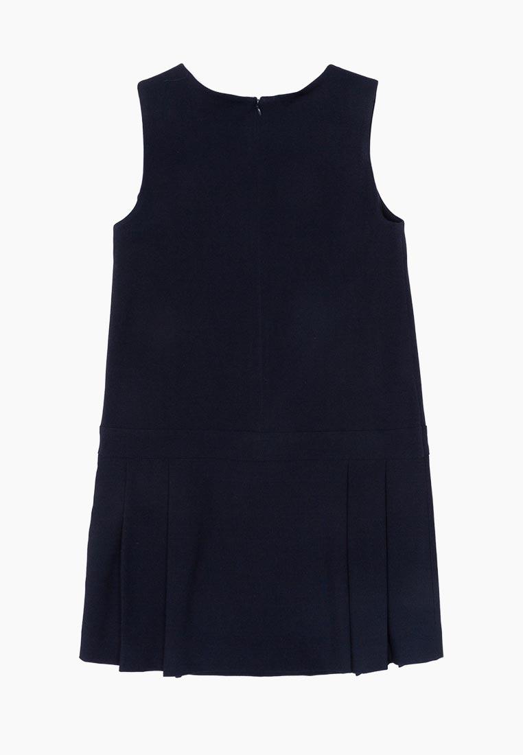 Повседневное платье Acoola 20240200026: изображение 2