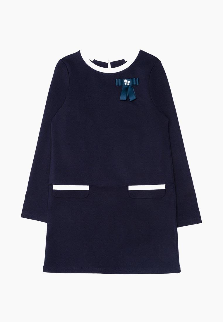Повседневное платье Acoola 20240200027: изображение 1