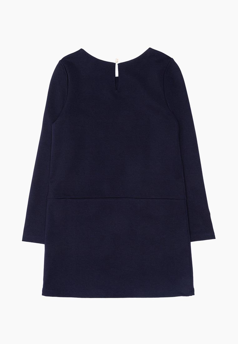 Повседневное платье Acoola 20240200027: изображение 2