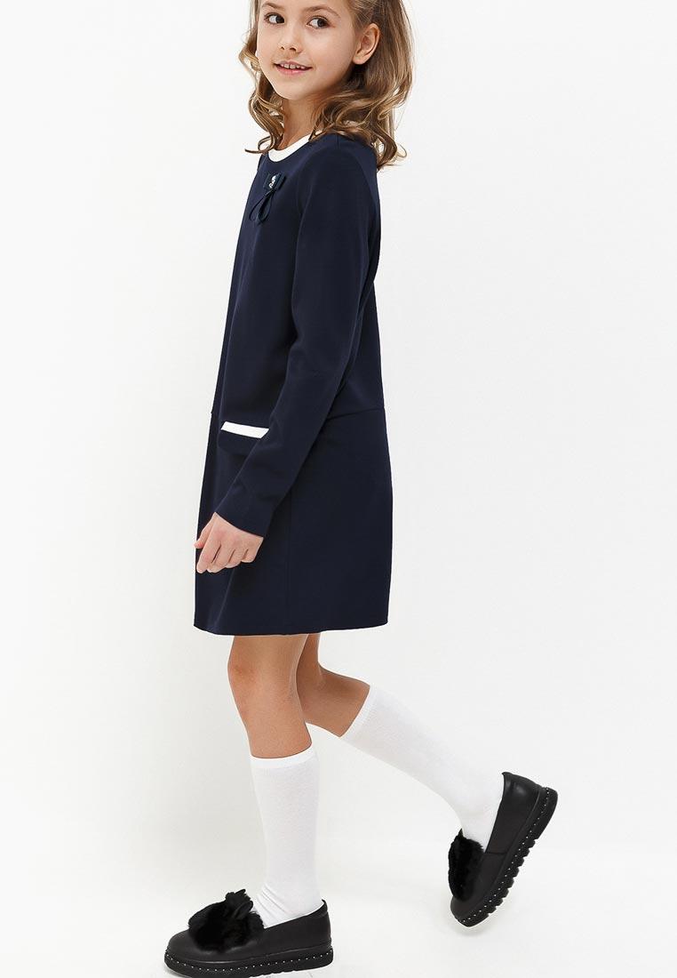 Повседневное платье Acoola 20240200027: изображение 3