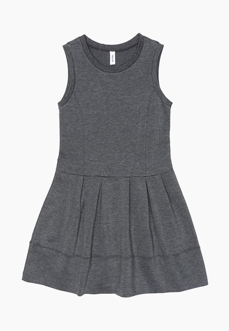 Повседневное платье Acoola 20240200028: изображение 1