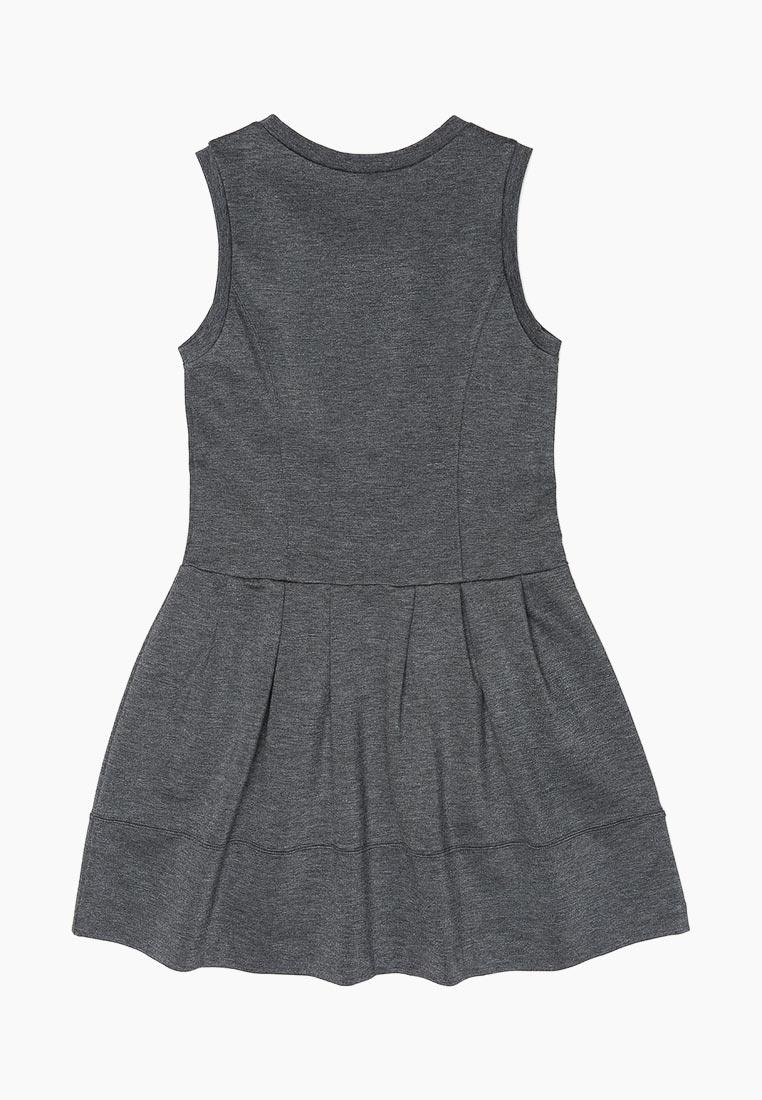 Повседневное платье Acoola 20240200028: изображение 2