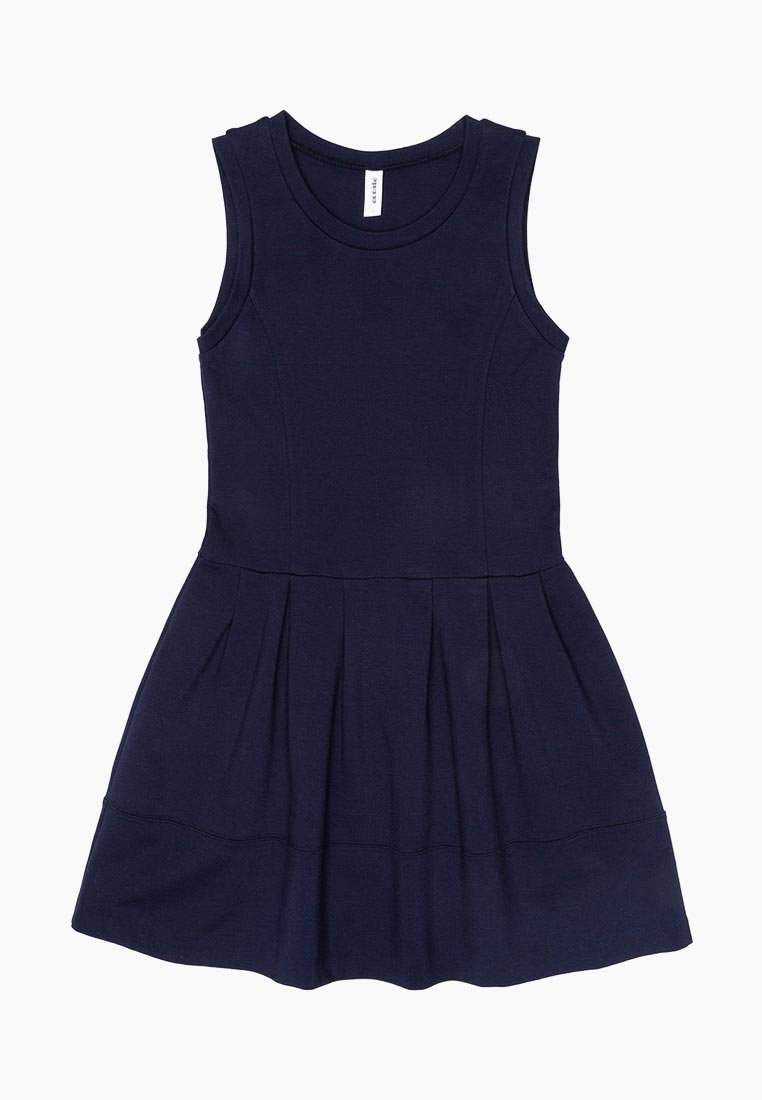 Повседневное платье Acoola 20240200028