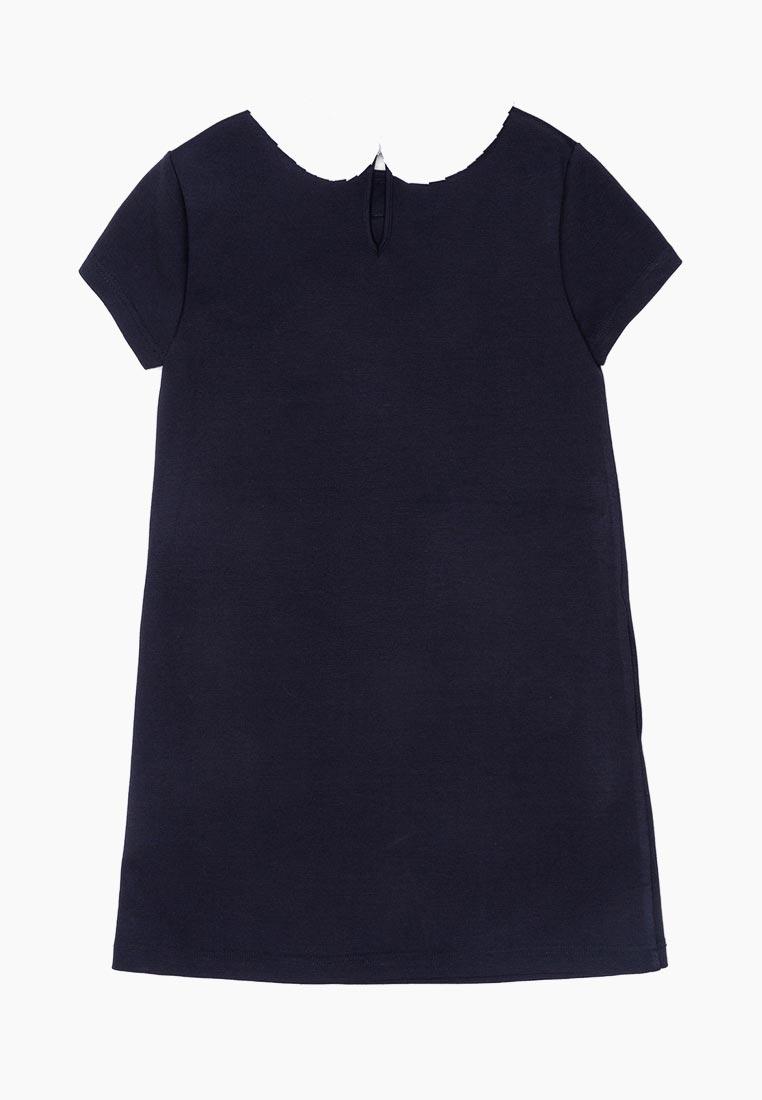 Повседневное платье Acoola 20240200032: изображение 2