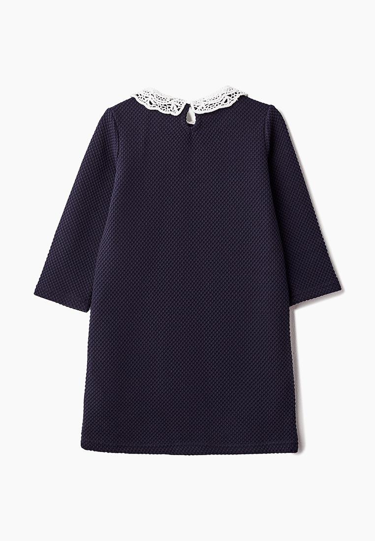 Повседневное платье Acoola 20240200033: изображение 2