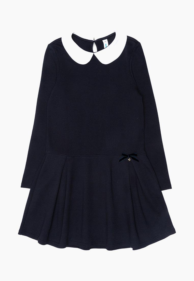 Повседневное платье Acoola 20240200034: изображение 1