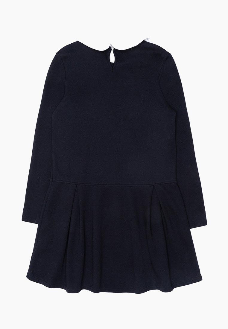 Повседневное платье Acoola 20240200034: изображение 2
