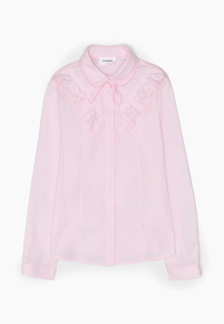 Рубашка Acoola 20240260033