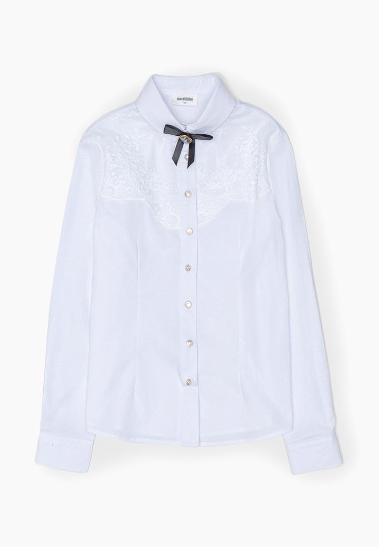 Рубашка Acoola 20240260034: изображение 1