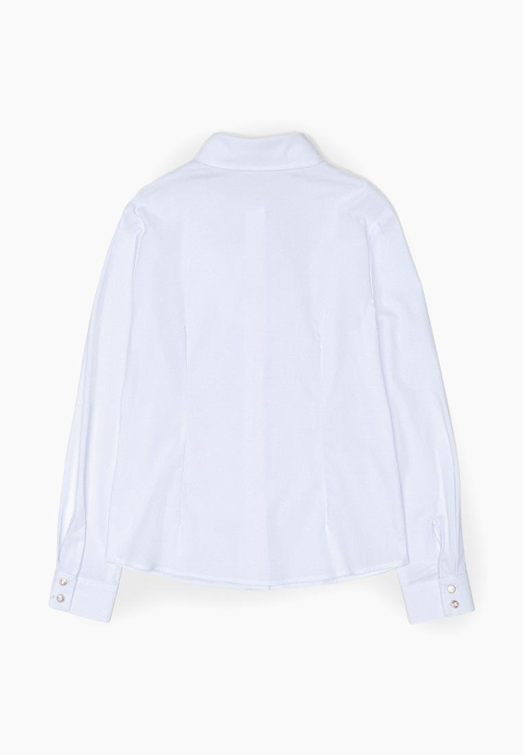 Рубашка Acoola 20240260034: изображение 2