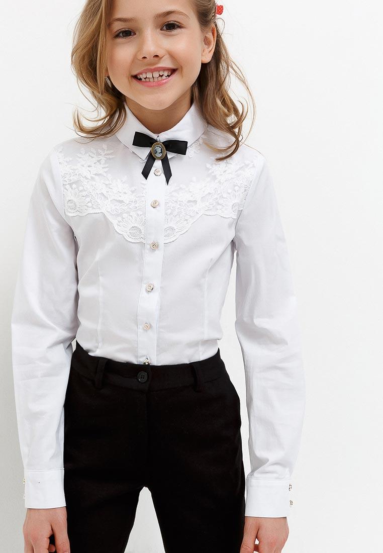 Рубашка Acoola 20240260034: изображение 3
