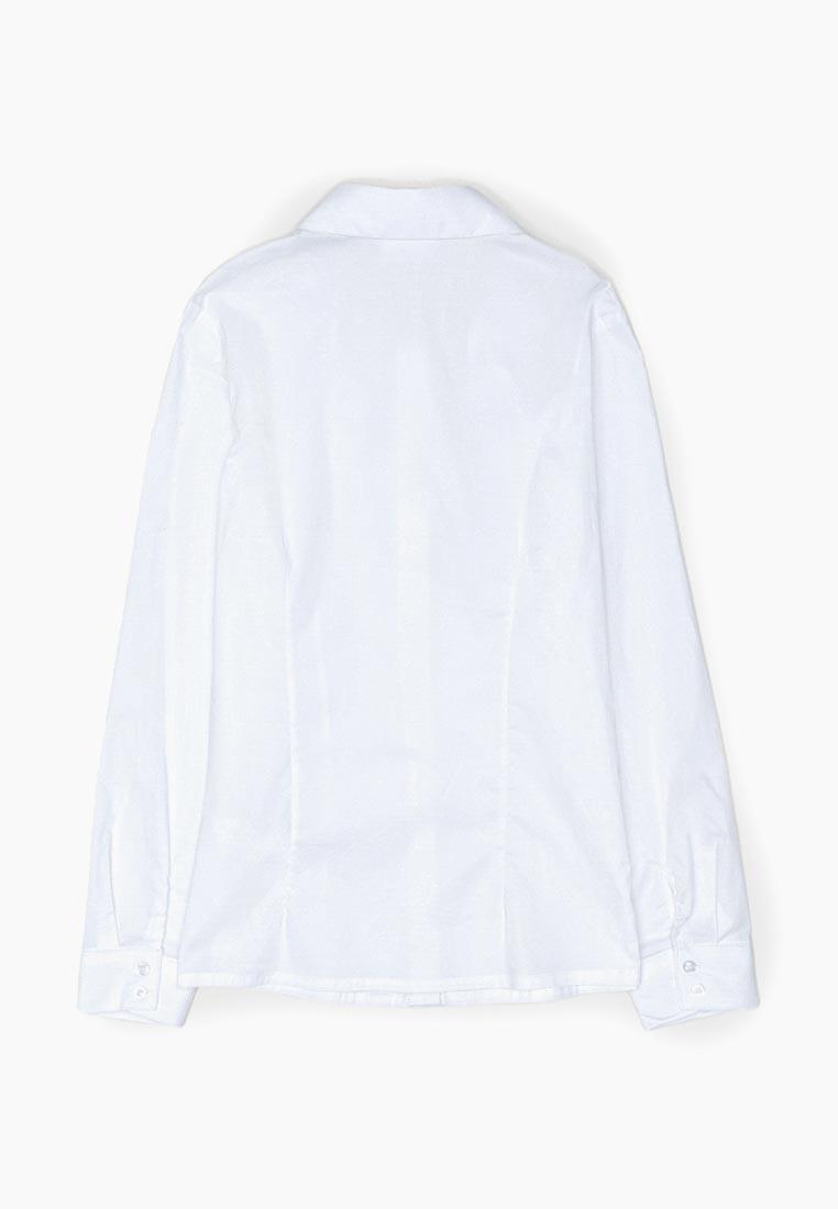 Рубашка Acoola 20240260036: изображение 2
