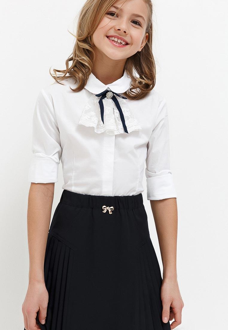 Рубашка Acoola 20240260036: изображение 3