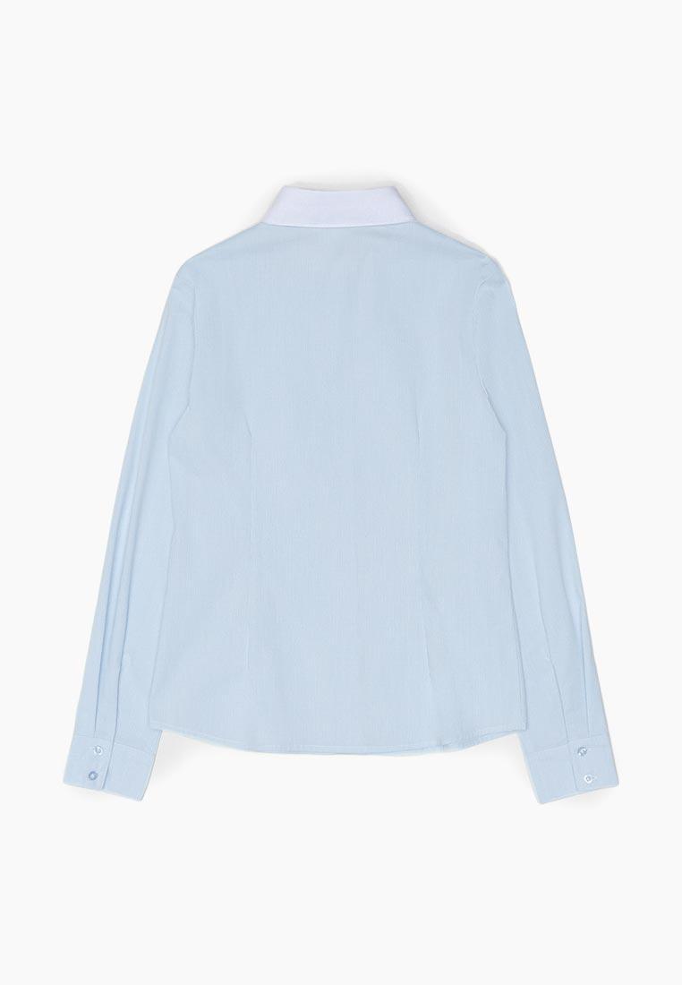 Рубашка Acoola 20240260037: изображение 2