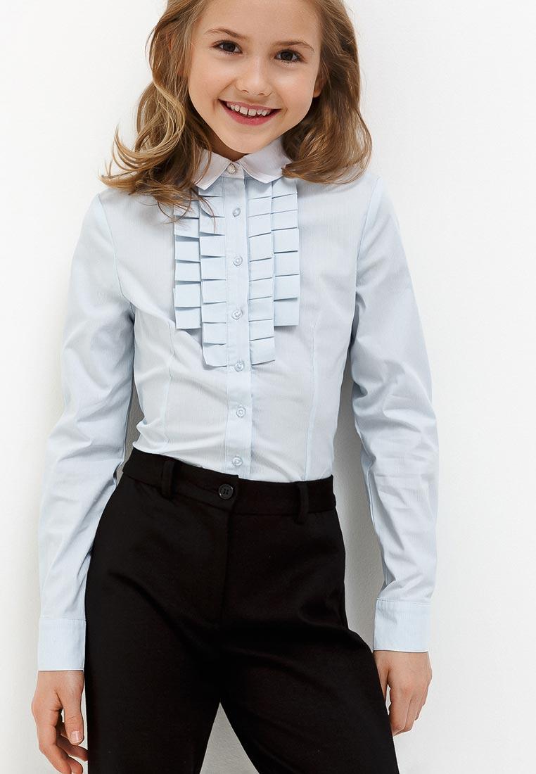 Рубашка Acoola 20240260037: изображение 3