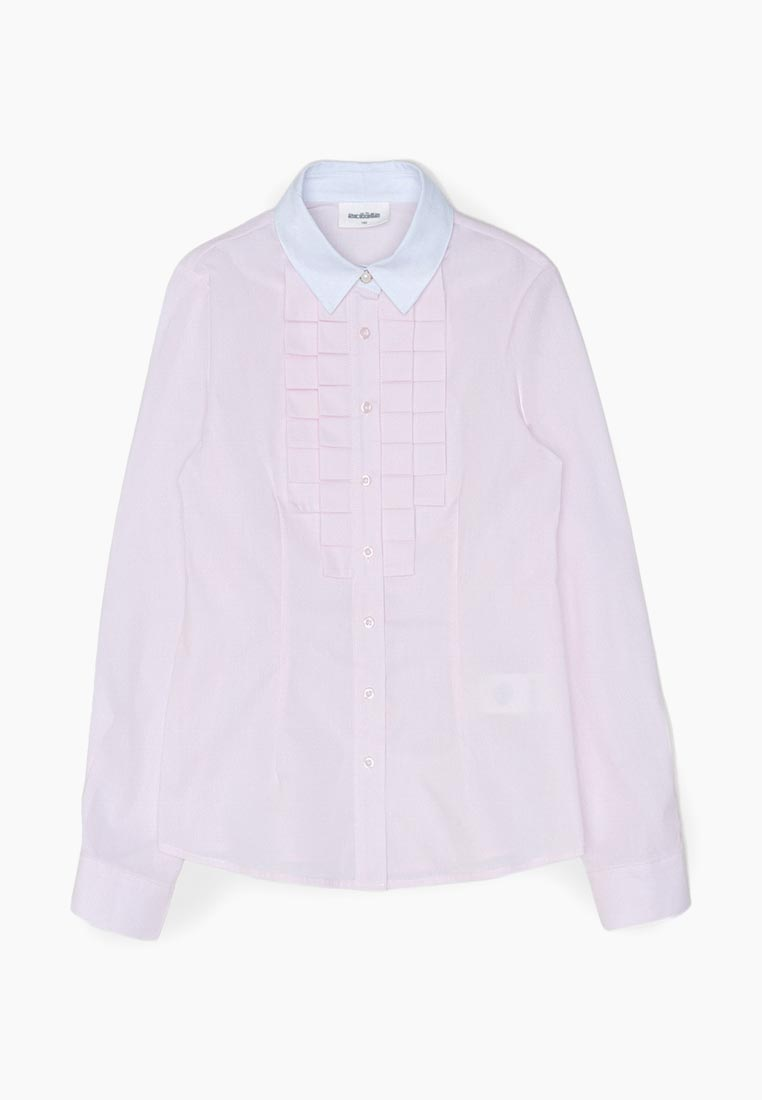Рубашка Acoola 20240260037: изображение 1