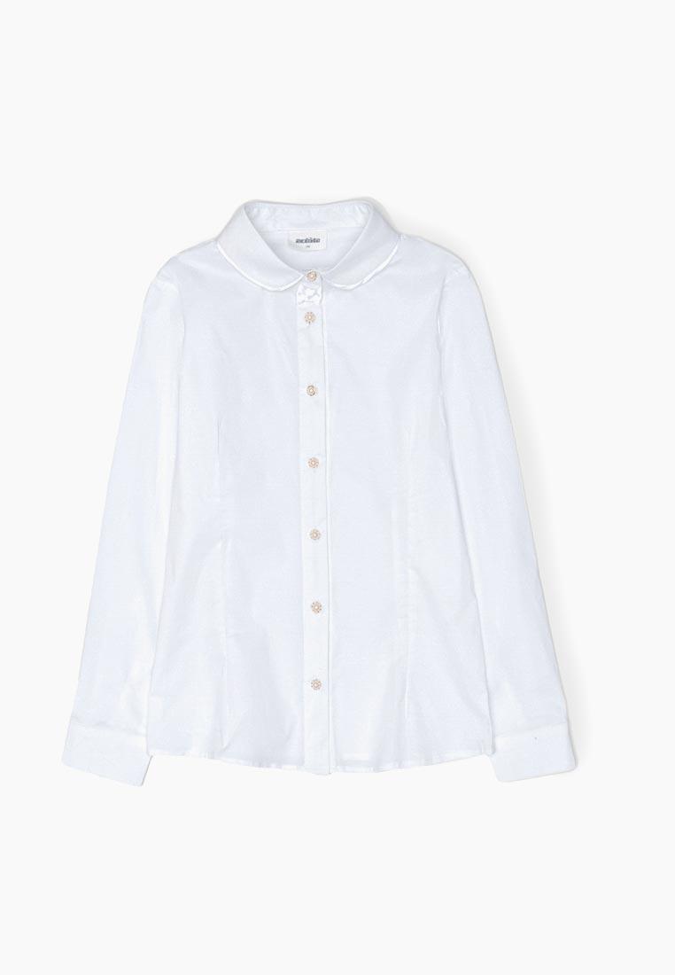 Рубашка Acoola 20240260038
