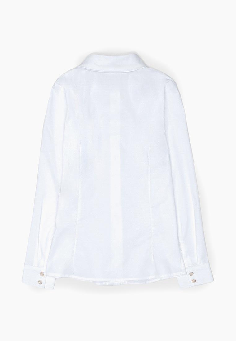 Рубашка Acoola 20240260038: изображение 2