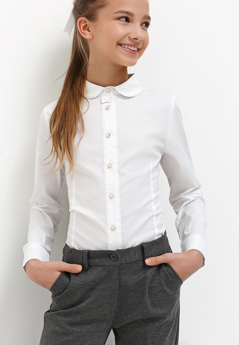 Рубашка Acoola 20240260038: изображение 3