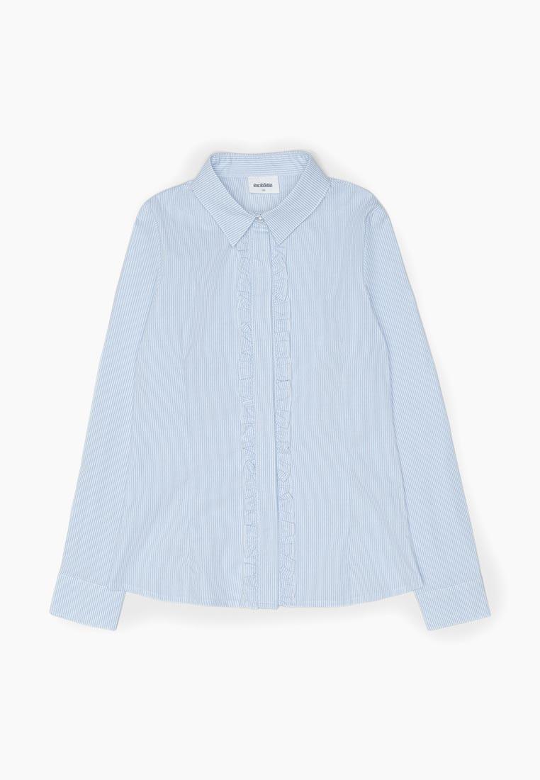 Рубашка Acoola 20240260040
