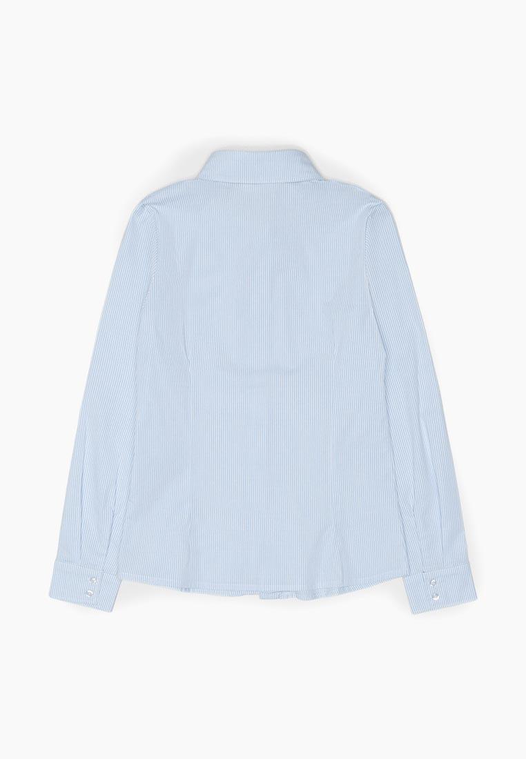 Рубашка Acoola 20240260040: изображение 2