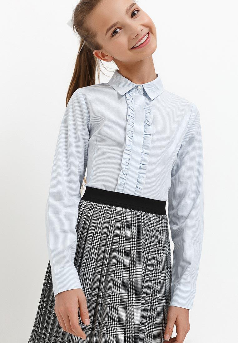 Рубашка Acoola 20240260040: изображение 3