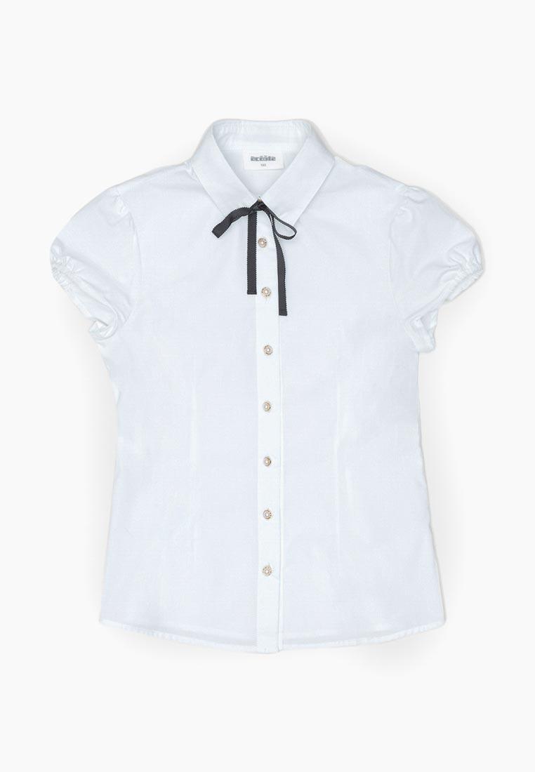 Рубашка Acoola 20240270012