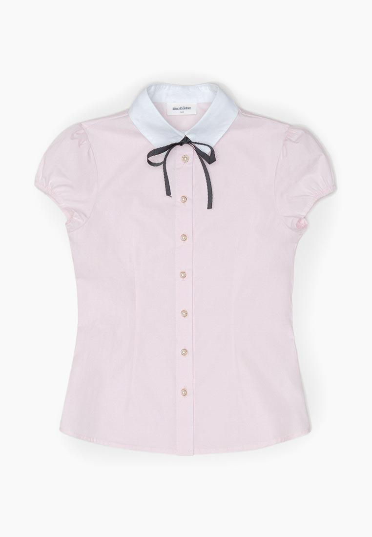 Рубашка Acoola 20240270013: изображение 1