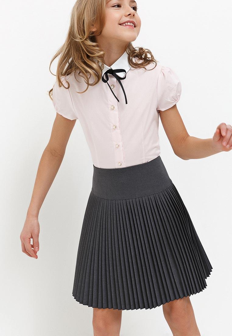 Рубашка Acoola 20240270013: изображение 3