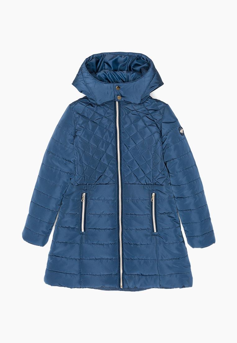 Куртка Acoola 20240610006: изображение 1