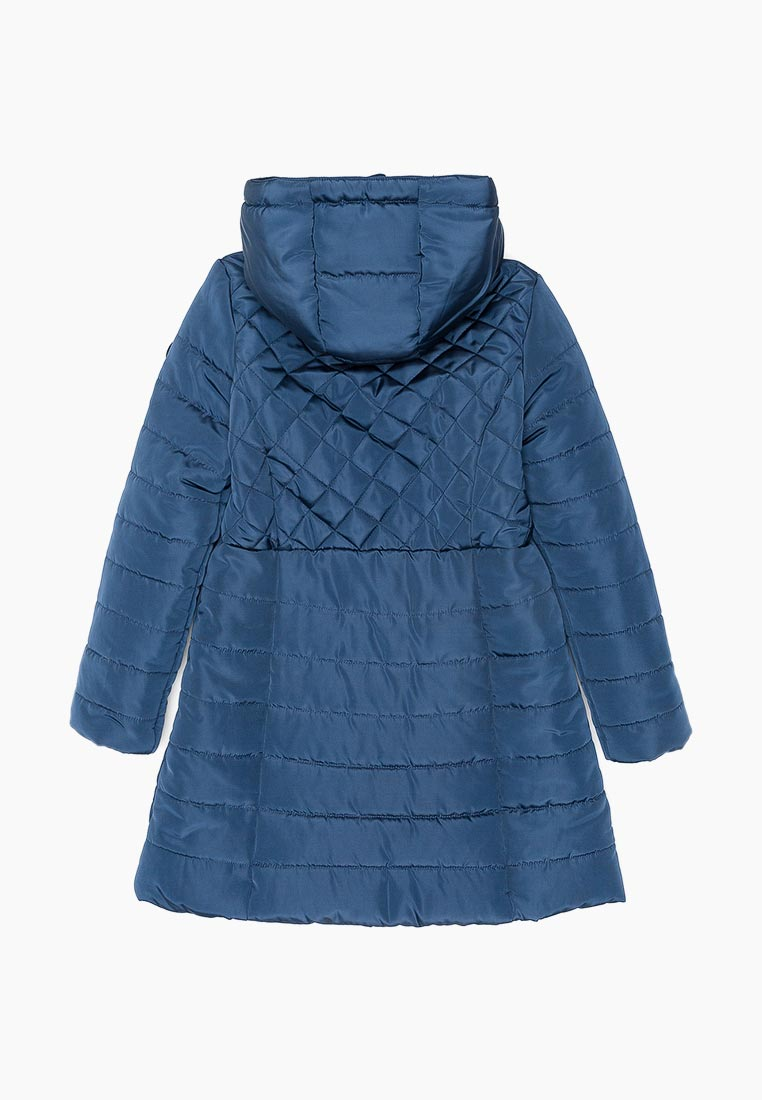 Куртка Acoola 20240610006: изображение 2