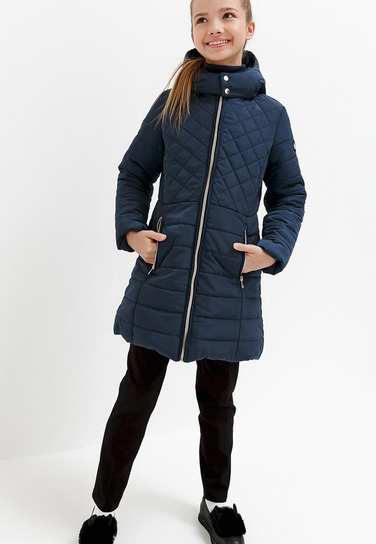 Куртка Acoola 20240610006: изображение 3