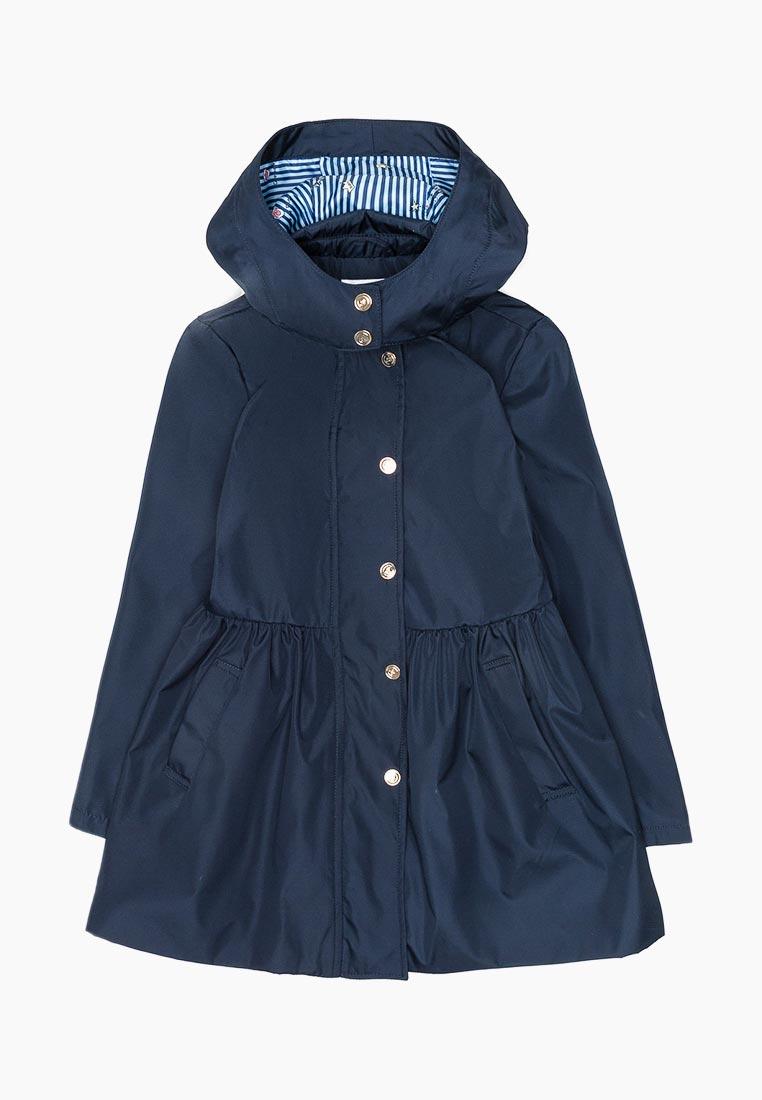 Пальто для девочек Acoola (Акула) 20240630005