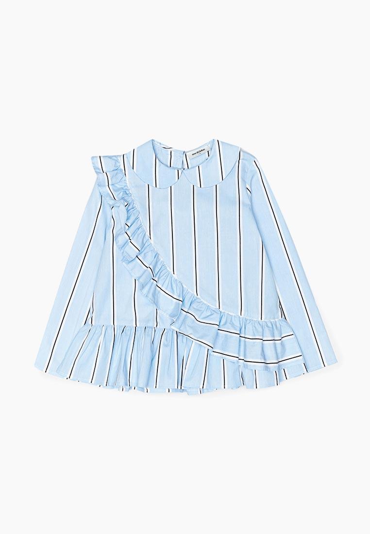 Рубашка Acoola 20220260021: изображение 1