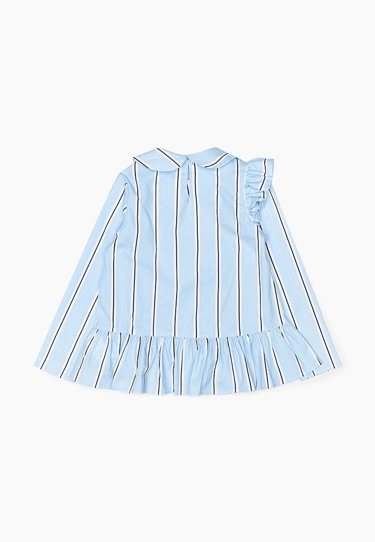Рубашка Acoola 20220260021: изображение 2