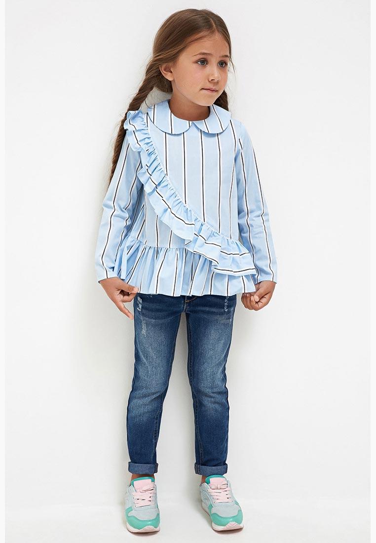 Рубашка Acoola 20220260021: изображение 3
