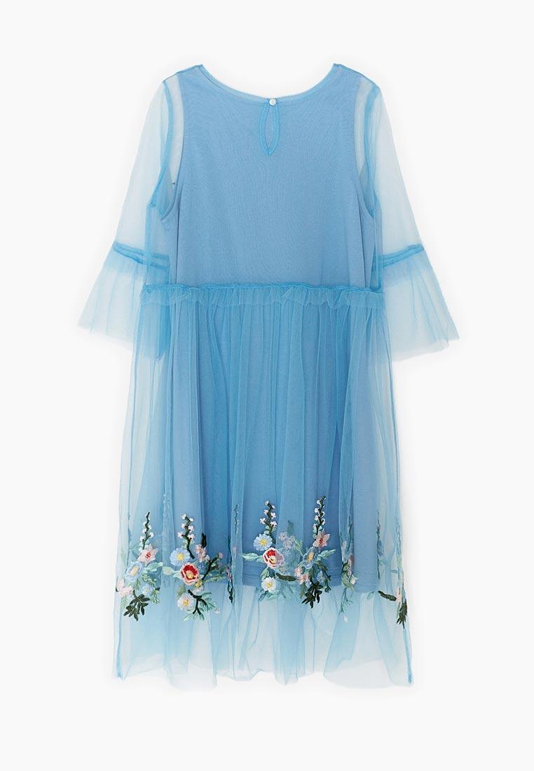 Нарядное платье Acoola 20210200258: изображение 2