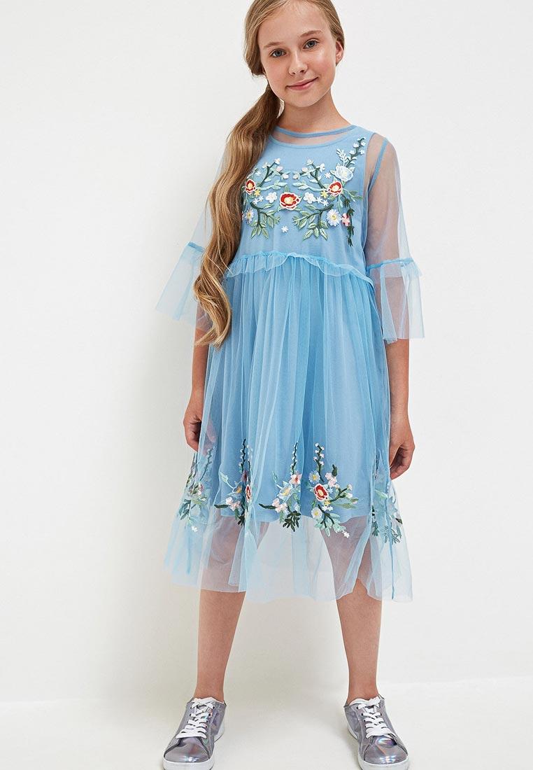 Нарядное платье Acoola 20210200258: изображение 3