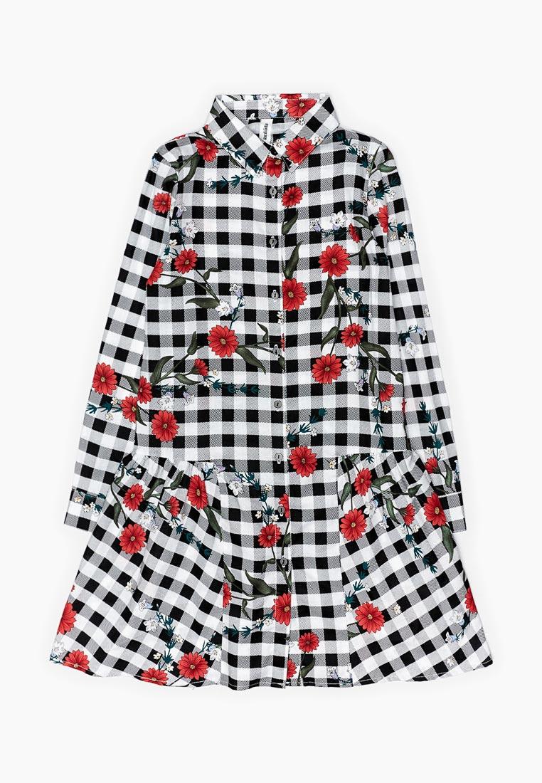 Повседневное платье Acoola 20210200260