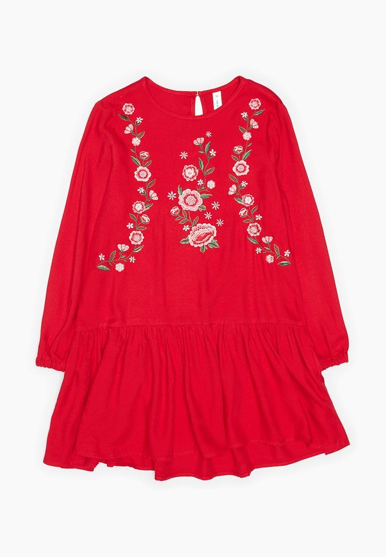 Повседневное платье Acoola 20210200269
