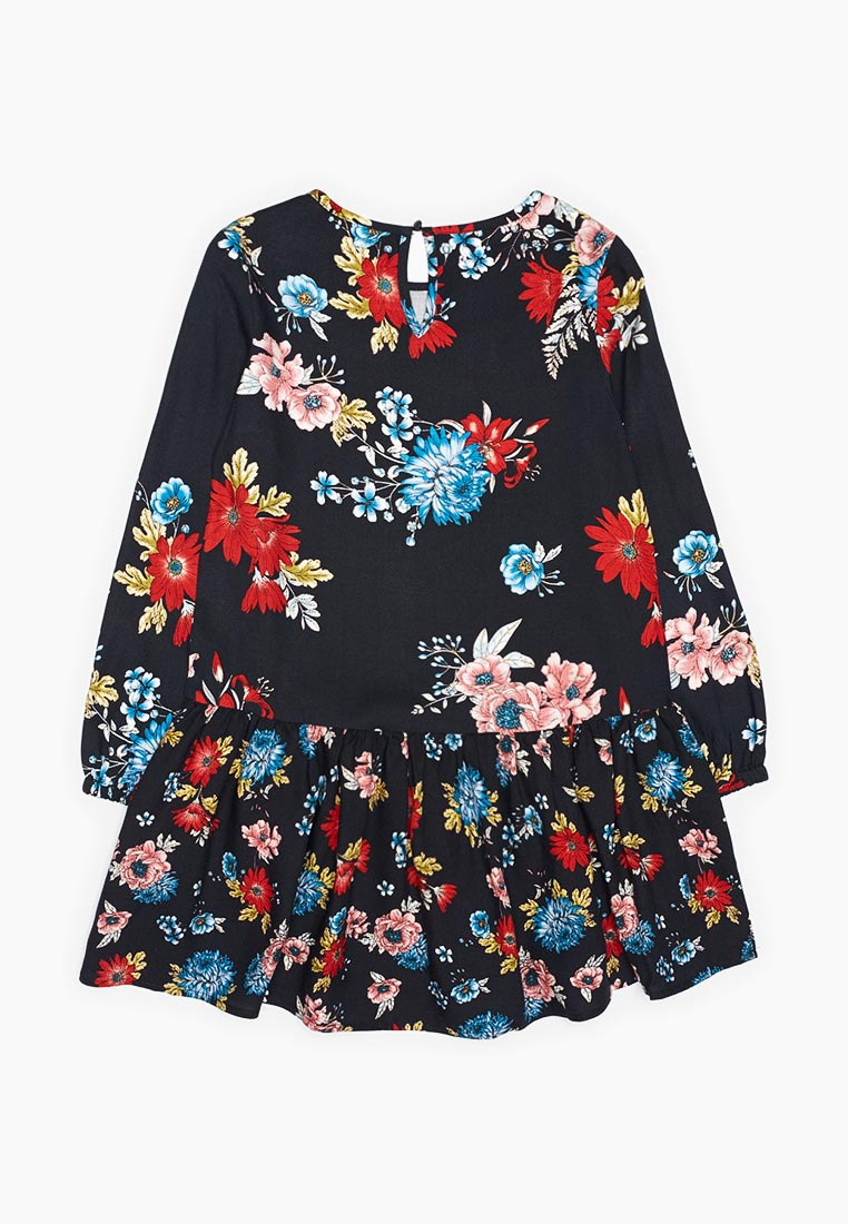Повседневное платье Acoola 20210200269: изображение 2