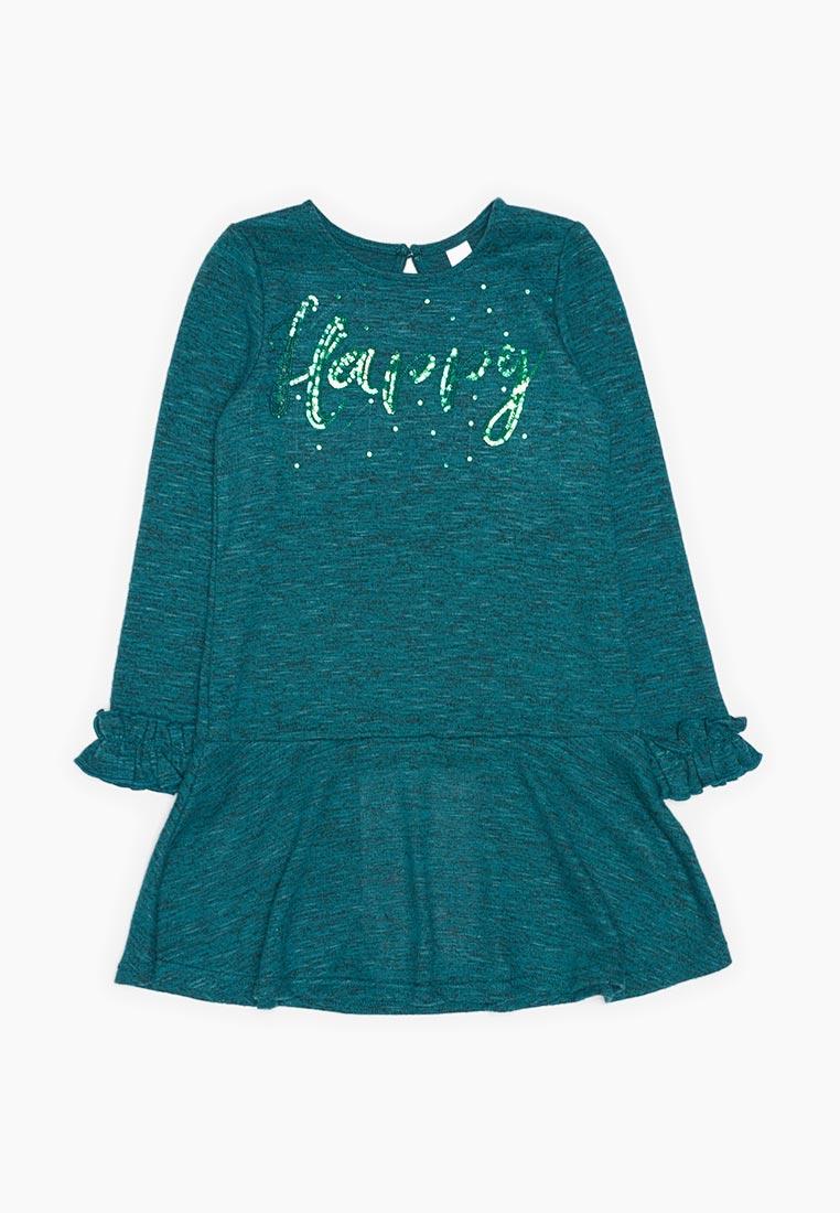 Повседневное платье Acoola 20210200272: изображение 1