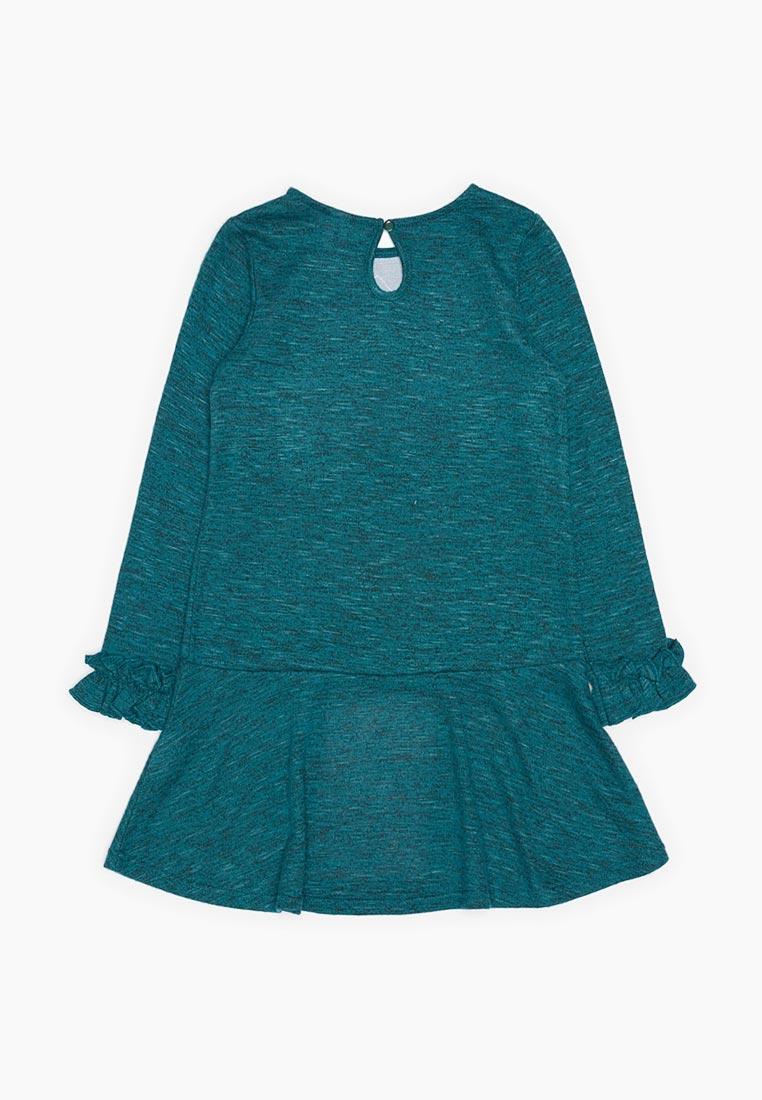 Повседневное платье Acoola 20210200272: изображение 2