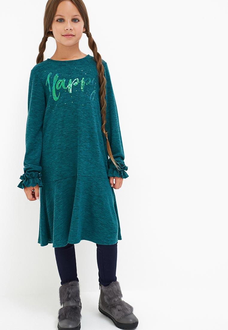 Повседневное платье Acoola 20210200272: изображение 3