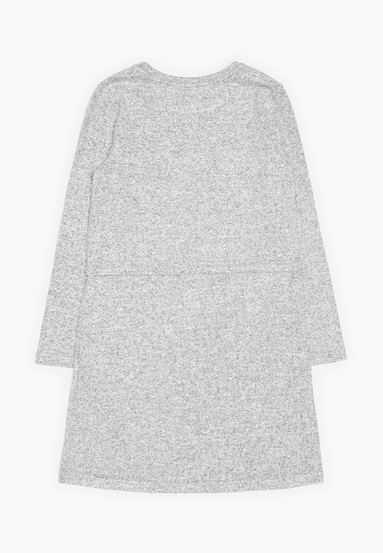 Повседневное платье Acoola 20210200275: изображение 2