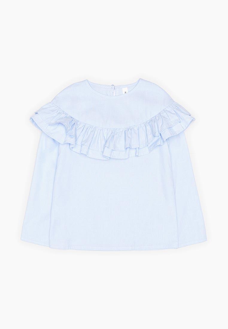 Рубашка Acoola 20210260055: изображение 1