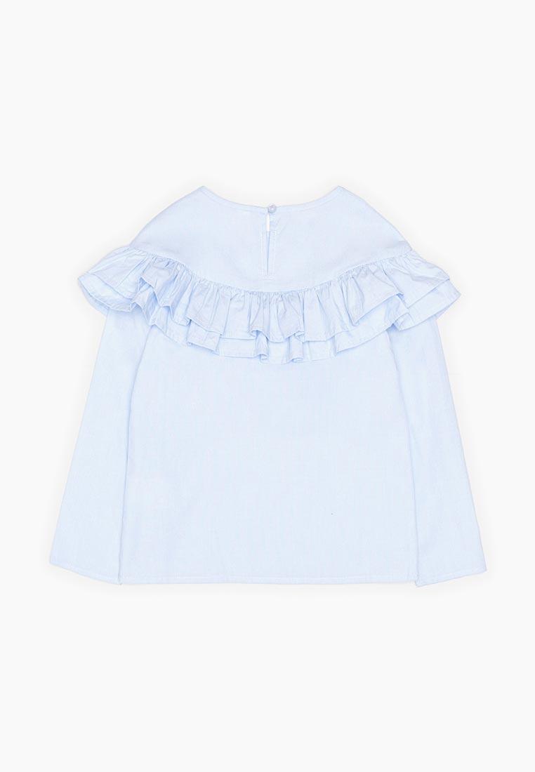 Рубашка Acoola 20210260055: изображение 2