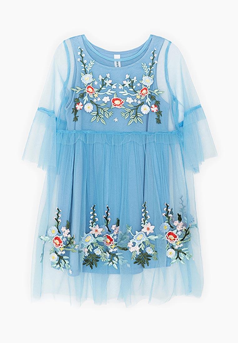 Нарядное платье Acoola 20220200282